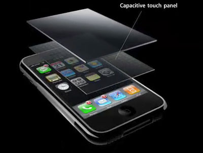 apple_multi-touch