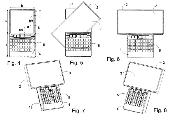 nokia_swivel_patent