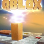Qblox &#8211; Il nuovo gioco della Cocoasoft