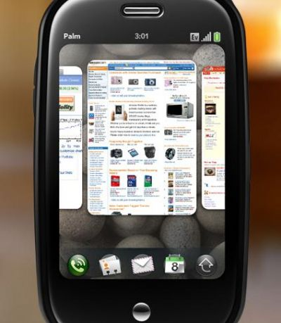 palm-webos-multiple-websites_38109_1