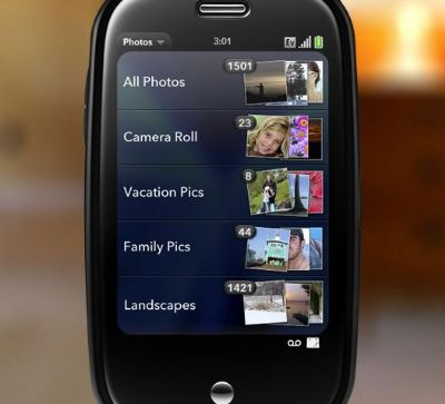 palm-webos-photo-albums_38111_1