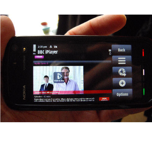 bbc-iplayer-on-nokia-5800