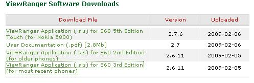 download-software