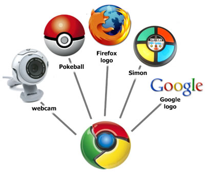 google-chrome-logo-inspiration