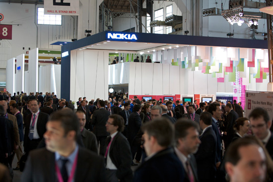 nokia_stand_5_lowres