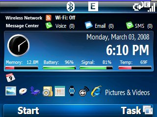 windows-mobile-7-theme