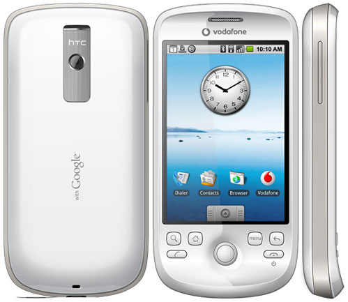 htc-magic-g2-google-android