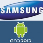 samsung-android-240