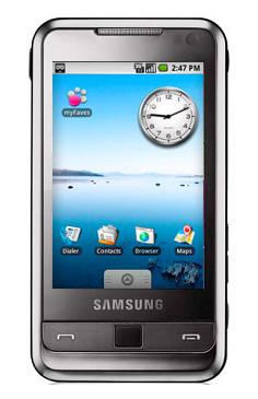 samsung_omnia_android3