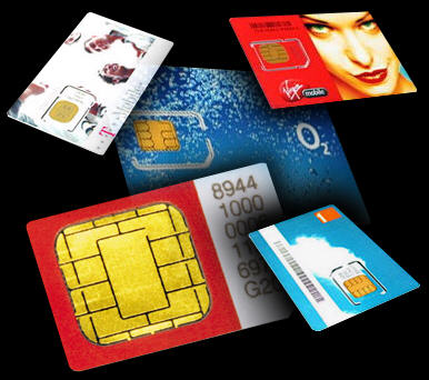 sim_cards_group
