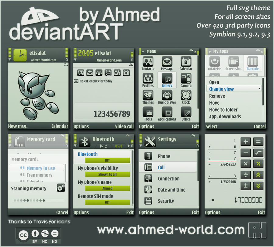 deviantart_09_theme_by_ahmed_by_ahmedworld