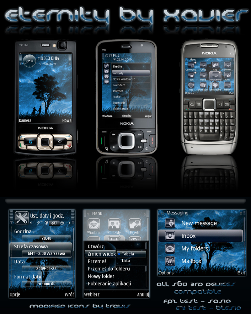 eternity_symbian_theme_by_xavier_themes