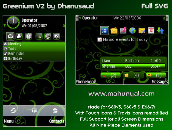 greenium_updated_by_dhanusaud