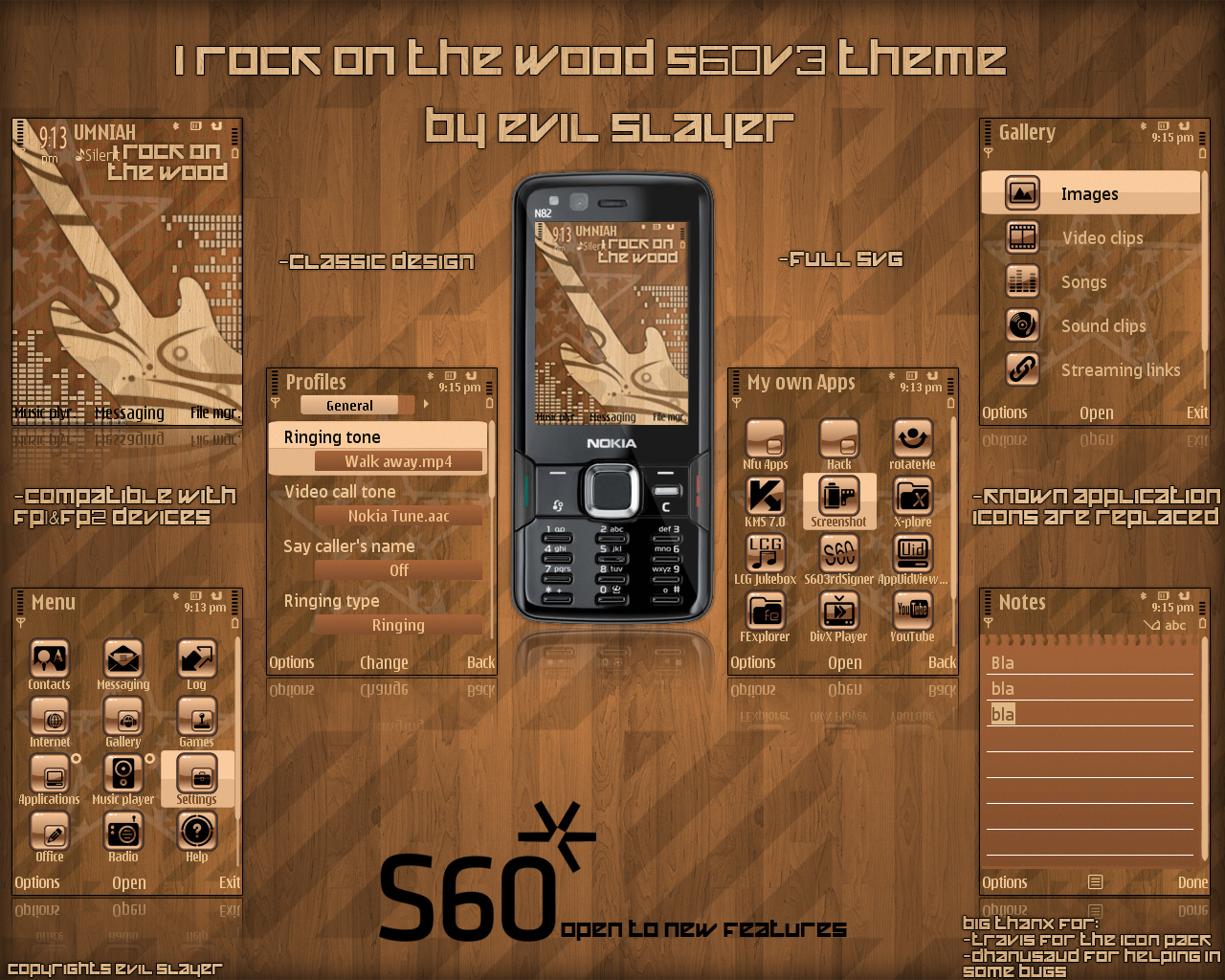 i_rock_on_the_wood_s60v3_by_evil_slayer