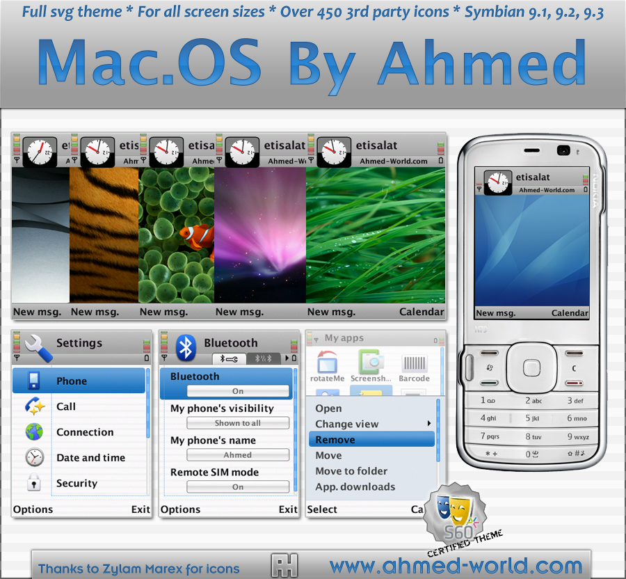 mac_os_by_ahmed_by_ahmedworld