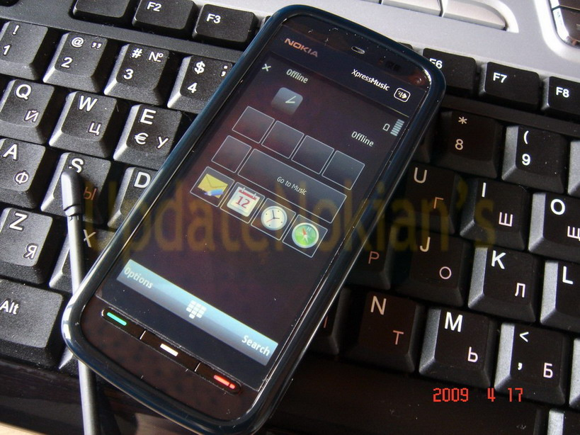 nokia-n97-software-on-nokia-5800-001