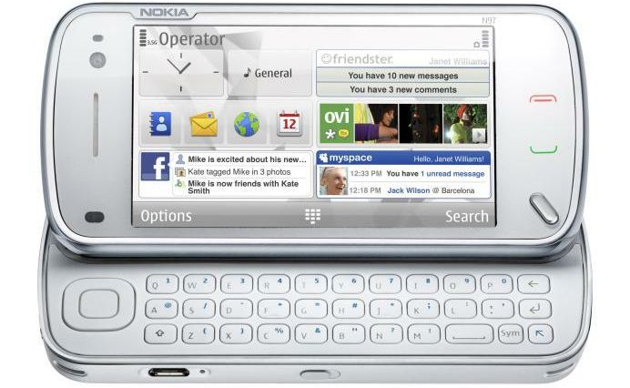 nokia-n97-white-keyboard-1635841