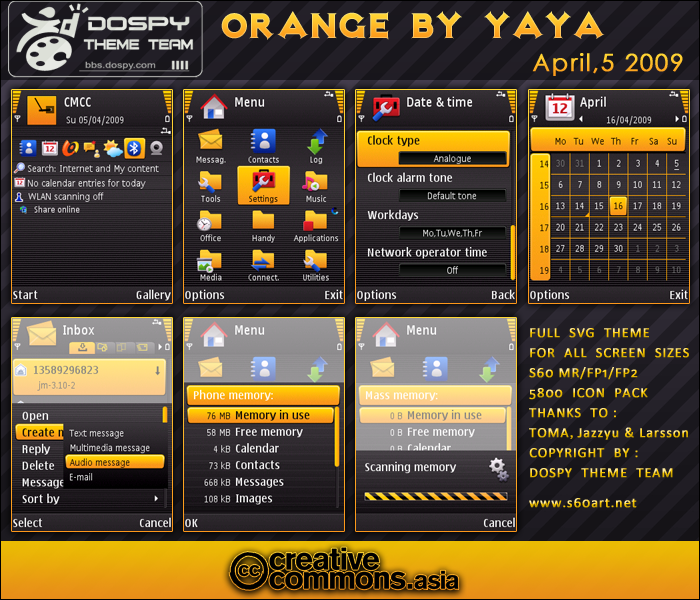 orange_by_yaya_by_qiqi13963911803