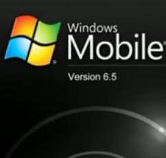 windows-mobile-651