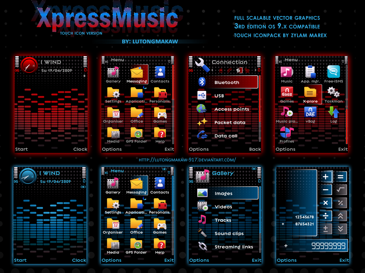 xpressmusic_touch_icon_version_by_lutongmakaw_917