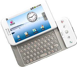 google-android-g1-lg2