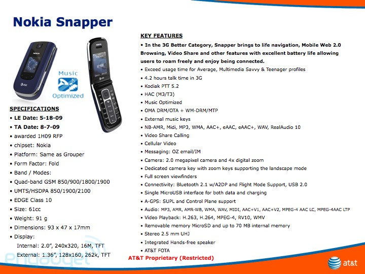 nokia-snapper-slide