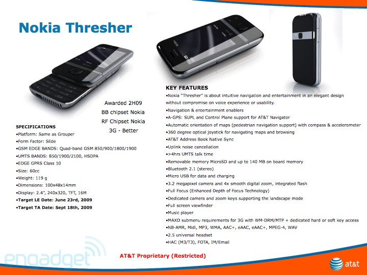 nokia-thresher-slide