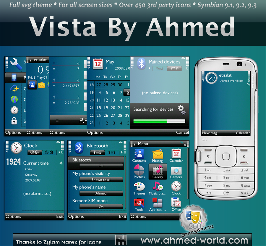 vista_by_ahmed_by_ahmedworld