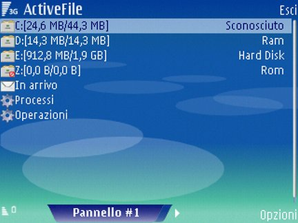 activefile_landscape