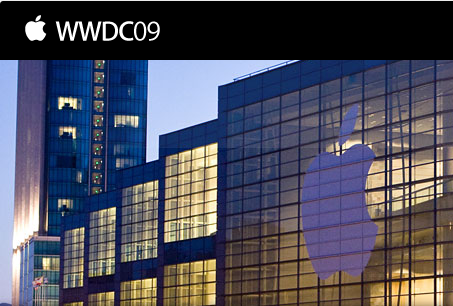 apple-posts-wwdc-039-09-schedule-2
