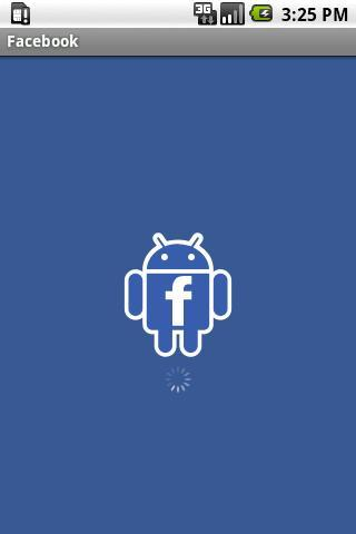 facebook-android-11