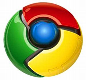 google_chrome_update