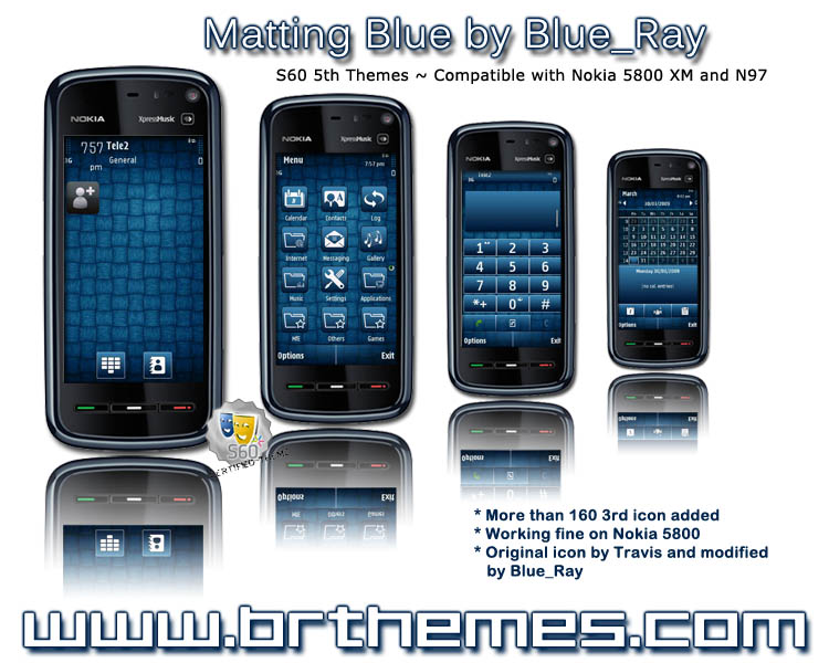 matting_blue_5th