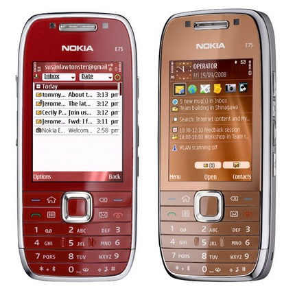 nokia-e75-qwerty-phone