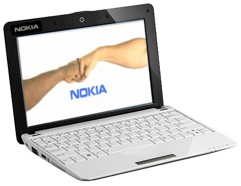 nokia-fist-bump-netbook