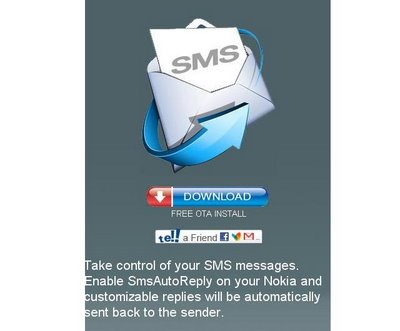 sms-auto-reply-version