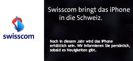 swisscom-iphone