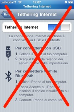 tethering_vodafone_iphone_3gs