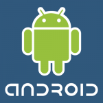 Android - Google Maps