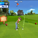 Lets_Golf_iPhone_IT_1
