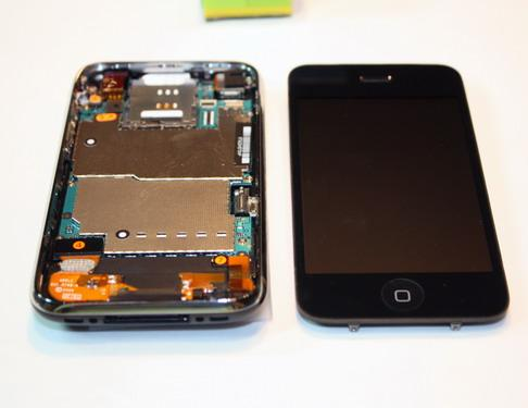 iphone-3gs-disassembly-06