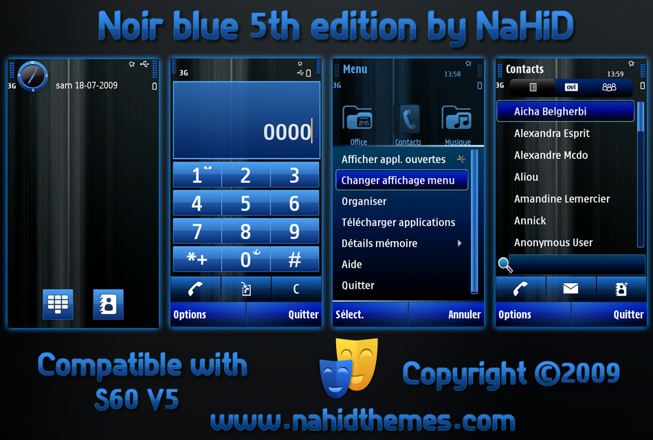 noir-blue-5th-edition-by-NaHiD