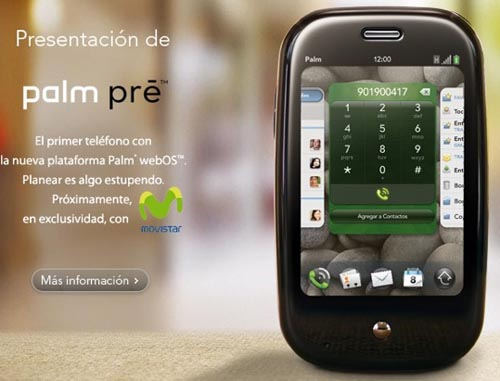 palm-pre-gsm-movistar-spain