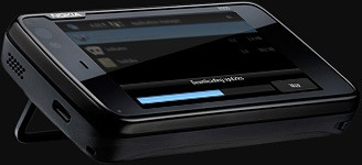 maemo-update-wireless