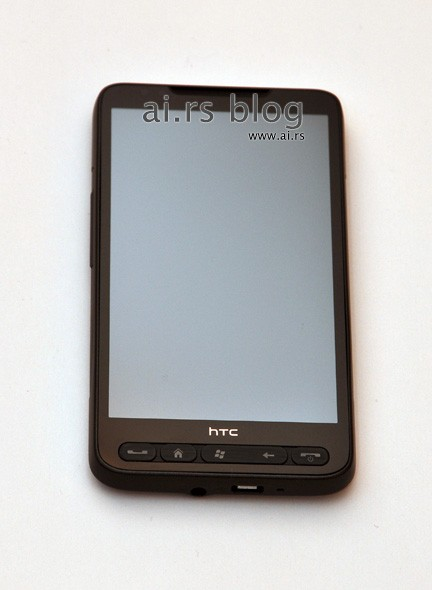 htc-leo-pictures-photos-16