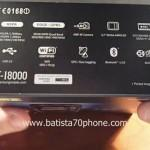 Samsung Omnia 2 - Il video dell'unboxing e la recensione by Batista70