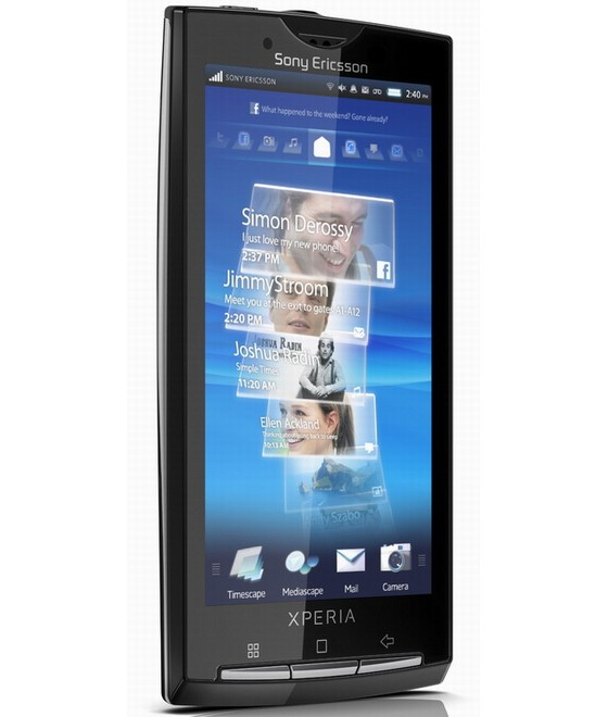 Sony-Ericsson-Xperia-X10-Android-UX-official