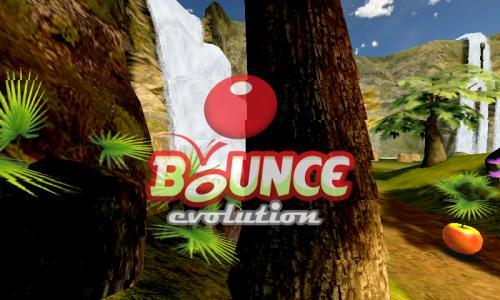 bounce-start-screen-500x300