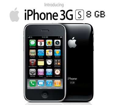 iphone3gs-8gb