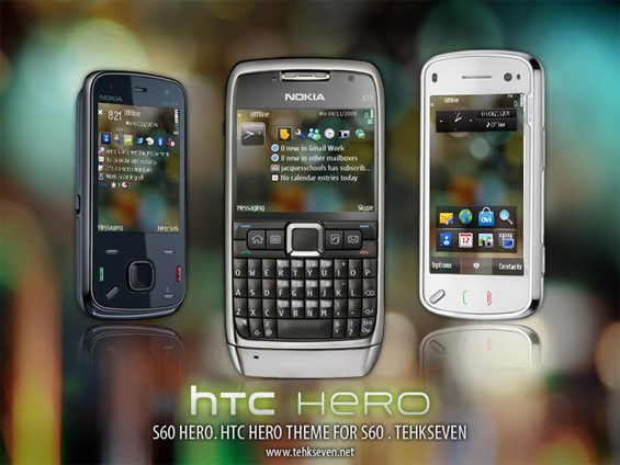 s60-hero-htc-hero-theme-for-nokia